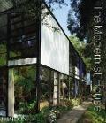 Bekijk details van The modernist house
