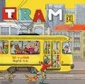 Bekijk details van Tram BXL