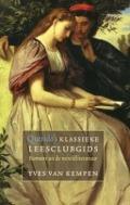 Bekijk details van Querido's klassieke leesclubgids