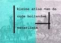 Bekijk details van Kleine atlas van de Oude Hollandse Waterlinie