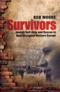 Bekijk details van Survivors