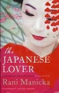Bekijk details van The Japanese lover
