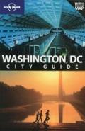 Bekijk details van Washington, DC