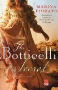 Bekijk details van The Botticelli secret