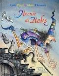Bekijk details van Hennie de Heks