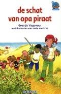 Bekijk details van De schat van opa piraat