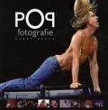 Bekijk details van POPfotografie