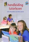 Bekijk details van Handleiding tutorlezen