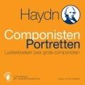 Bekijk details van Haydn