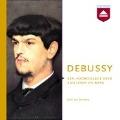 Bekijk details van Debussy