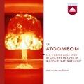 Bekijk details van De atoombom