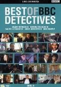 Bekijk details van Best of BBC detectives; Dl. 9
