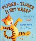 Bekijk details van Tijger-Tijger is het waar?