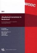 Bekijk details van Jihadistisch terrorisme in Nederland