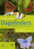 Bekijk details van Dagvlinders van Nederland en Vlaanderen
