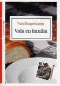 Bekijk details van Vida en familia