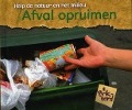 Bekijk details van Afval opruimen