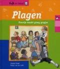 Bekijk details van Plagen