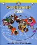 Bekijk details van Rondjewereld atlas