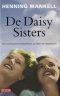 Bekijk details van De Daisy Sisters