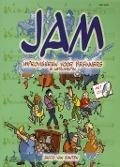 Bekijk details van Jam; E♭-instrumenten