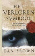 Bekijk details van Het verloren symbool