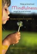 Bekijk details van Help je kind met mindfulness angst te overwinnen