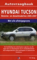 Bekijk details van Autovraagbaak Hyundai Tucson
