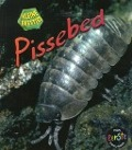 Bekijk details van Pissebed