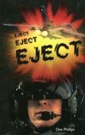 Bekijk details van Eject, eject, eject