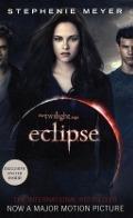 Bekijk details van Eclipse