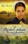 Bekijk details van Rachels geheim