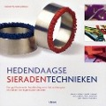 Bekijk details van Hedendaagse sieradentechnieken
