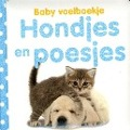 Bekijk details van Hondjes en poesjes