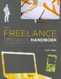 Bekijk details van Het freelance designers handboek