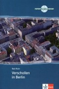 Bekijk details van Verschollen in Berlin