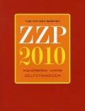 Bekijk details van ZZP ...