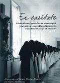 Bekijk details van Ex caritate