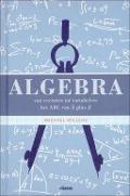 Bekijk details van Algebra