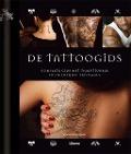 Bekijk details van De tattoogids