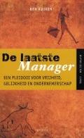 Bekijk details van De laatste manager