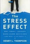 Bekijk details van The stress effect