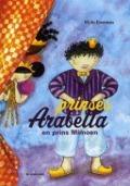 Bekijk details van Prinses Arabella en prins Mimoen