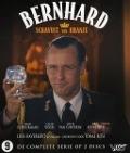 Bekijk details van Bernhard, schavuit van Oranje