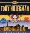Bekijk details van Dance hall of the dead