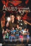 Bekijk details van Anubis en de wraak van Arghus