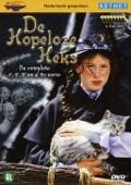 Bekijk details van De hopeloze heks