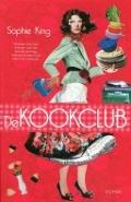 Bekijk details van De kookclub