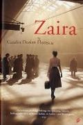 Bekijk details van Zaira