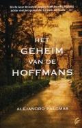 Bekijk details van Het geheim van de Hoffmans